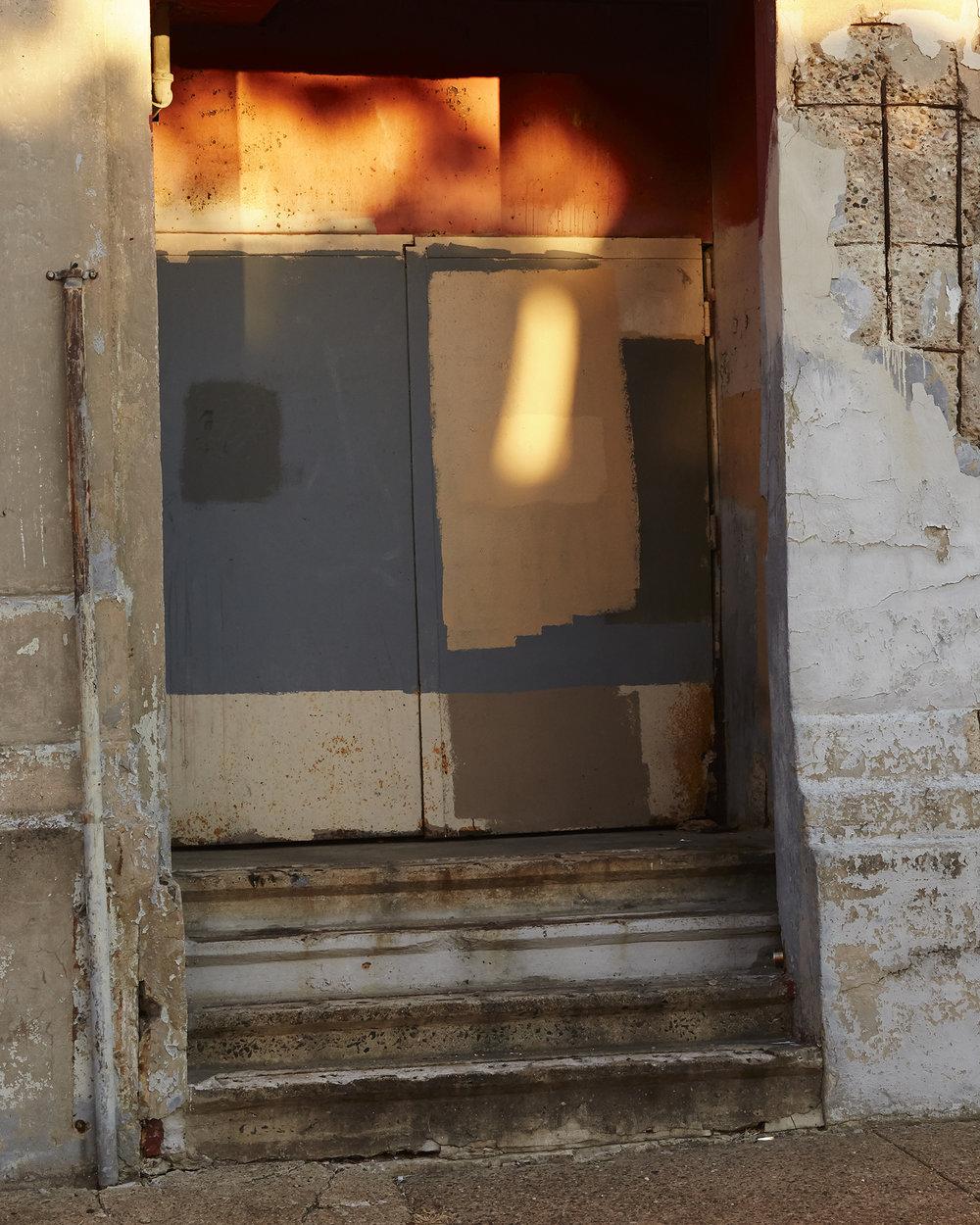 door fire_.jpg
