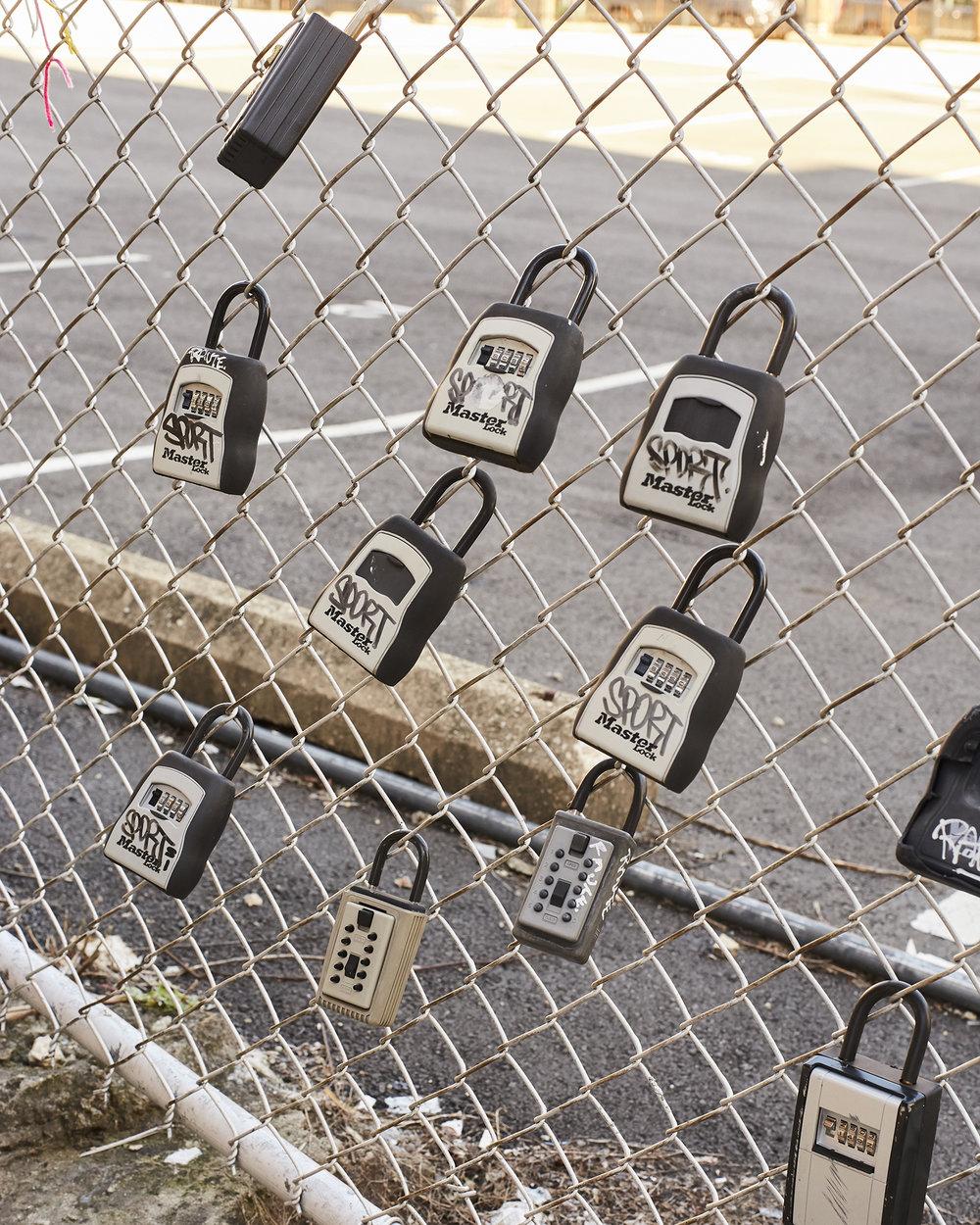 locks_.jpg