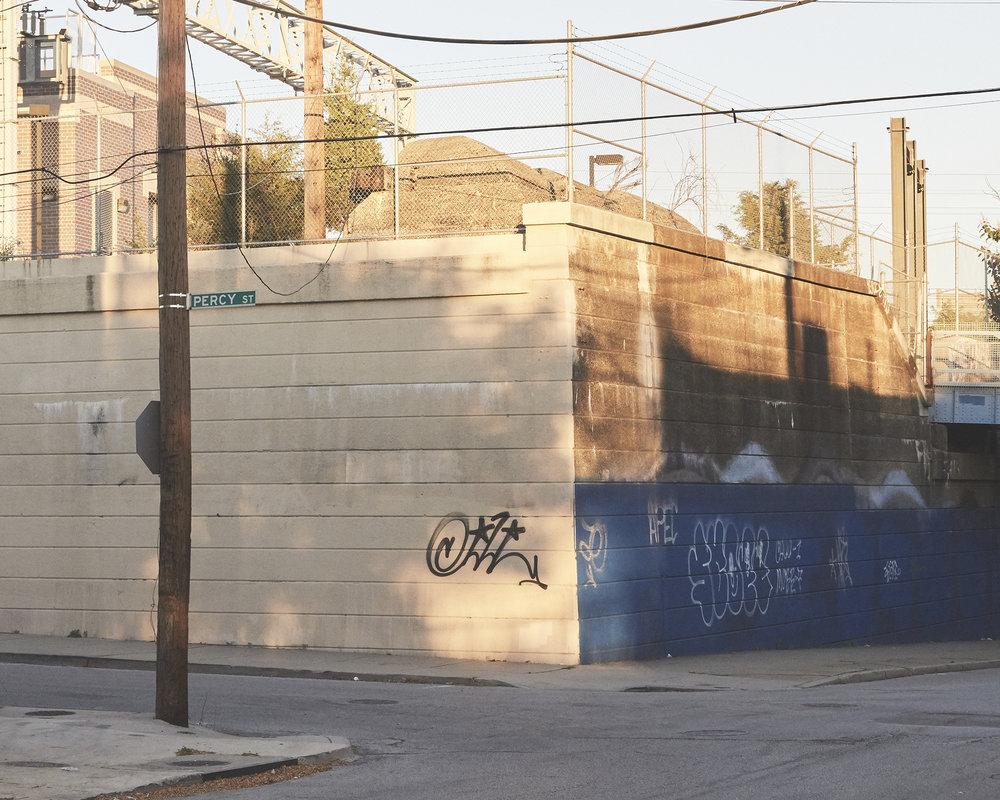 percy street_.jpg
