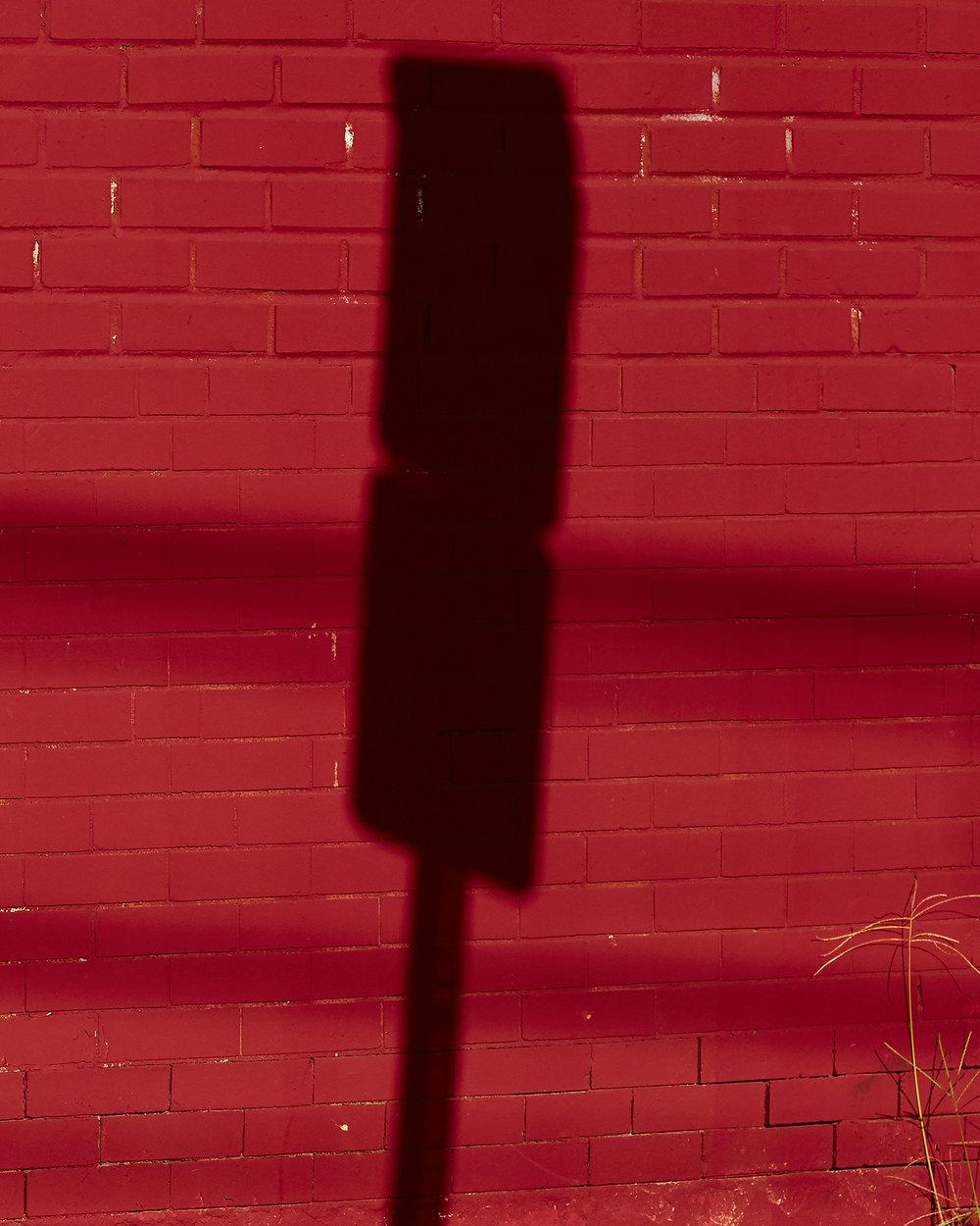 red wall_.jpg