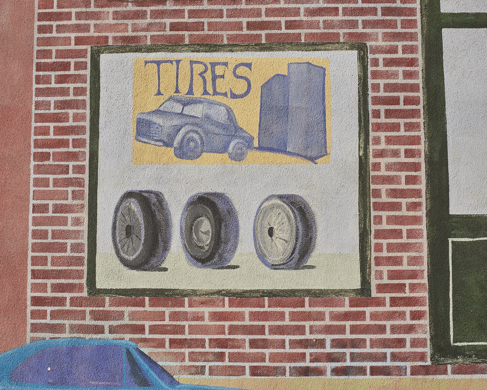 tire wall_.jpg