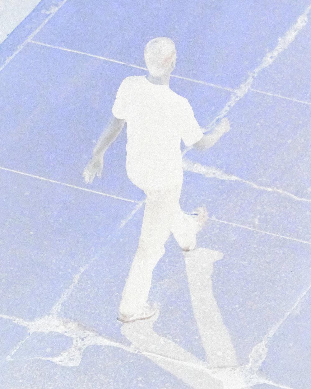 walk man_01_.jpg