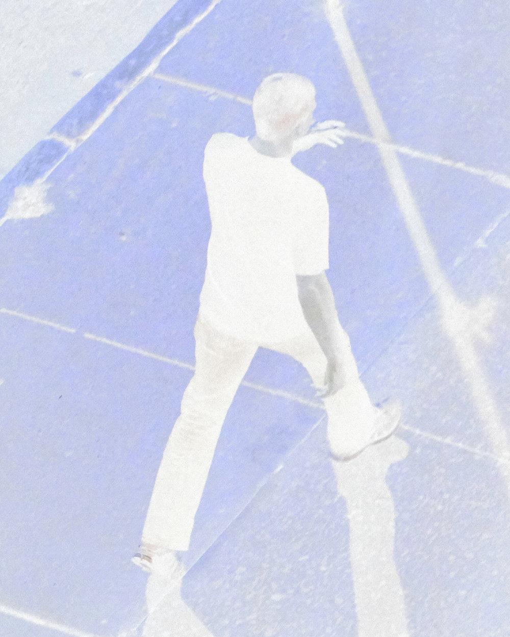 walk man_02_.jpg
