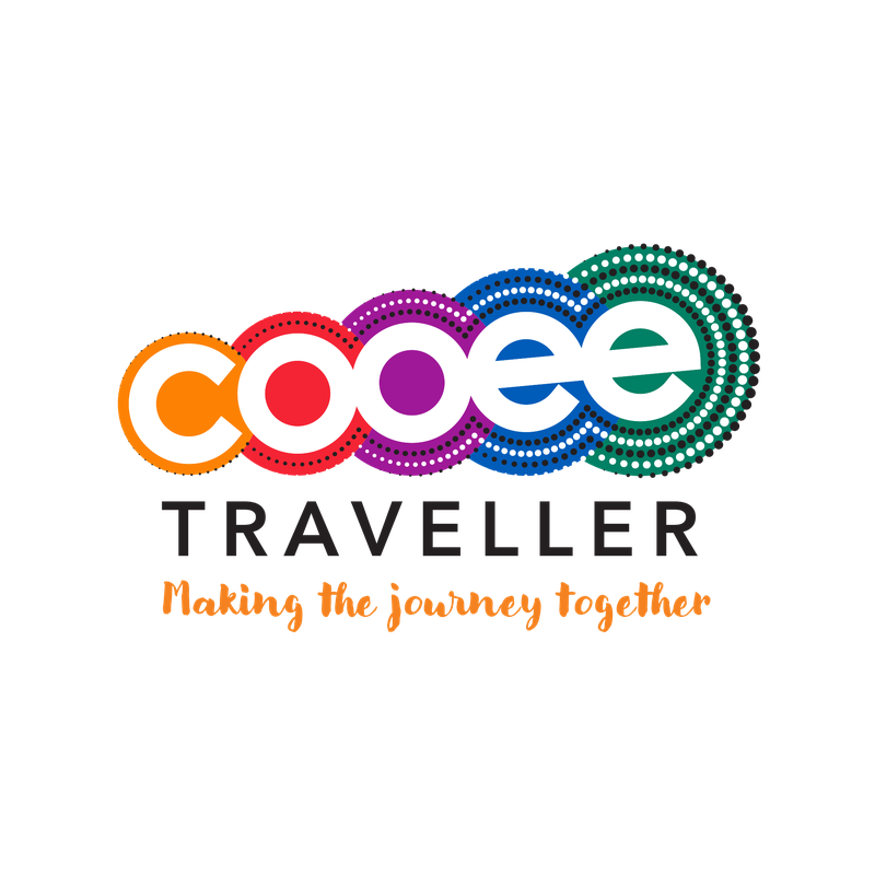 cooee_traveller_logo_colour[1].png