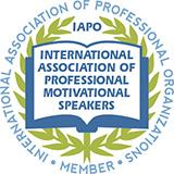 IAPO_Motivational_Speaker.jpg