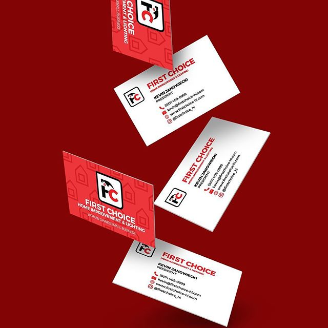 Got business cards? We do! Get your two-sided business cards designed, printed, and shipped today! #businesscards #businesscardsdesign #daytonstartup #cincystartup #designservices @laurengraftonphotography @firstchoice_hi @sunnysceneshd #seagrapeinn