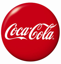 coke-logo.jpg