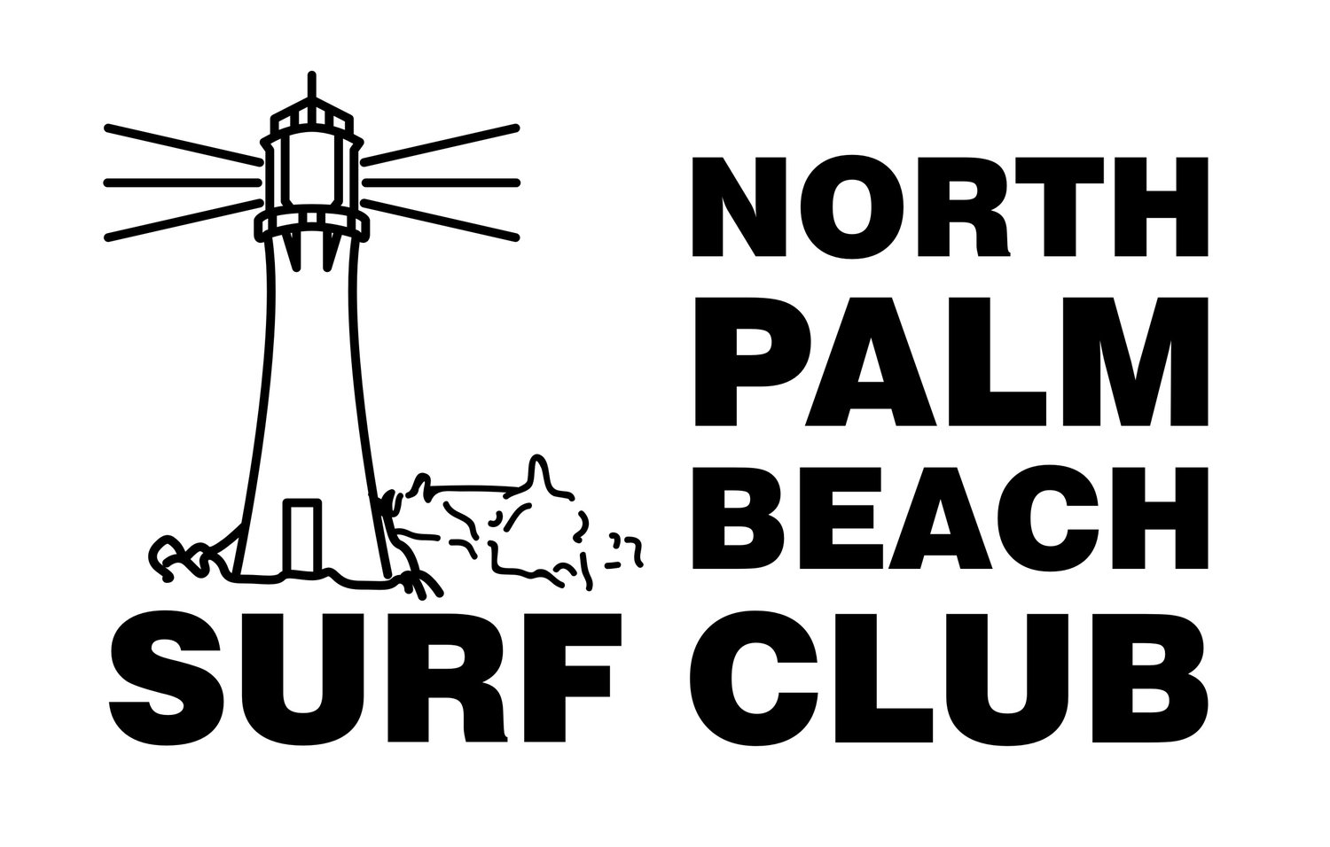 North Palm Beach SLSC / North Palm Beach Surf Lifesaving Club