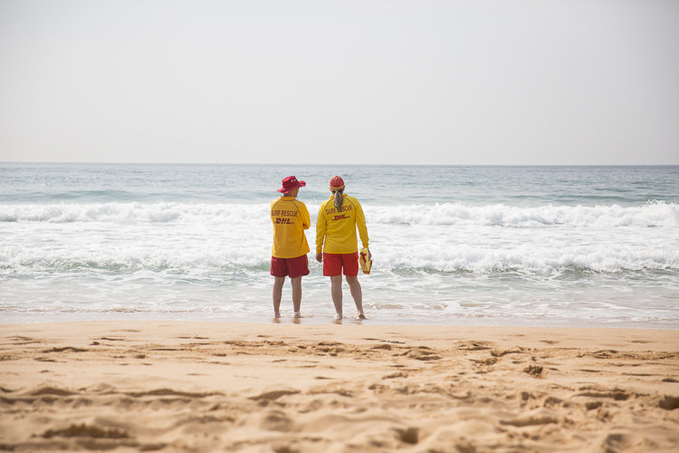 Palm_Beach_SLSC-132_LOWres.jpg