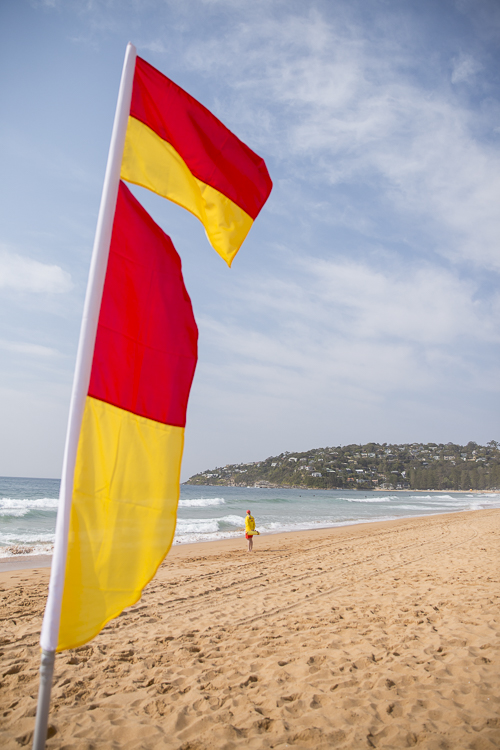 Palm_Beach_SLSC-126_LOWres.jpg