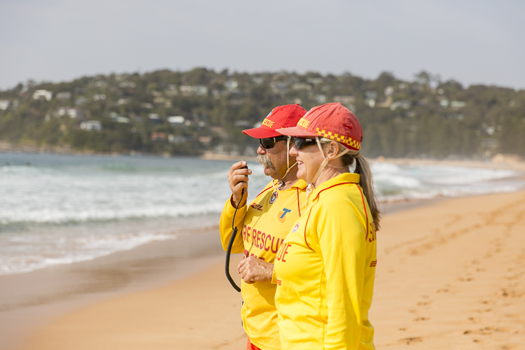 Palm_Beach_SLSC-108_LOWres.jpg