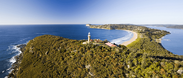Barrenjoey-Headland-Pittwater.png