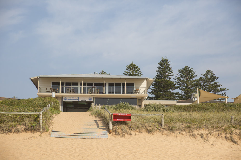 Palm_Beach_SLSC-74_MEDres.jpg