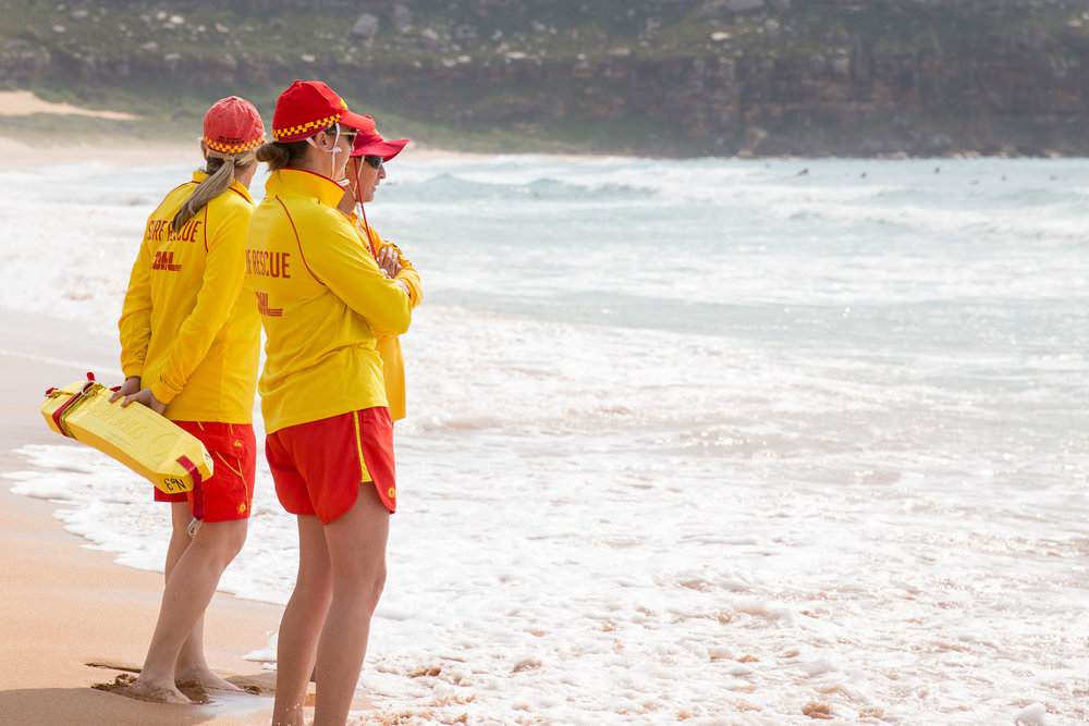 Palm_Beach_SLSC-179_HIGHres.jpg