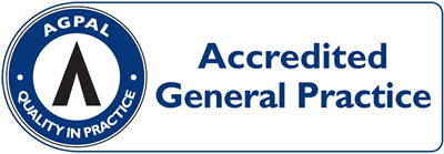 agpal-accredited-general-practice.png