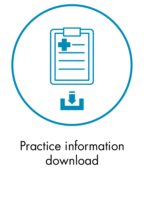 Practice information download