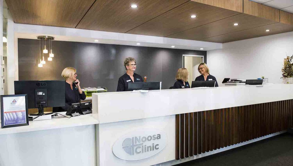 Noosa Clinic Reception.jpg
