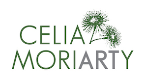 25689_Celia Moriarty Art Branding_minimum size.jpg