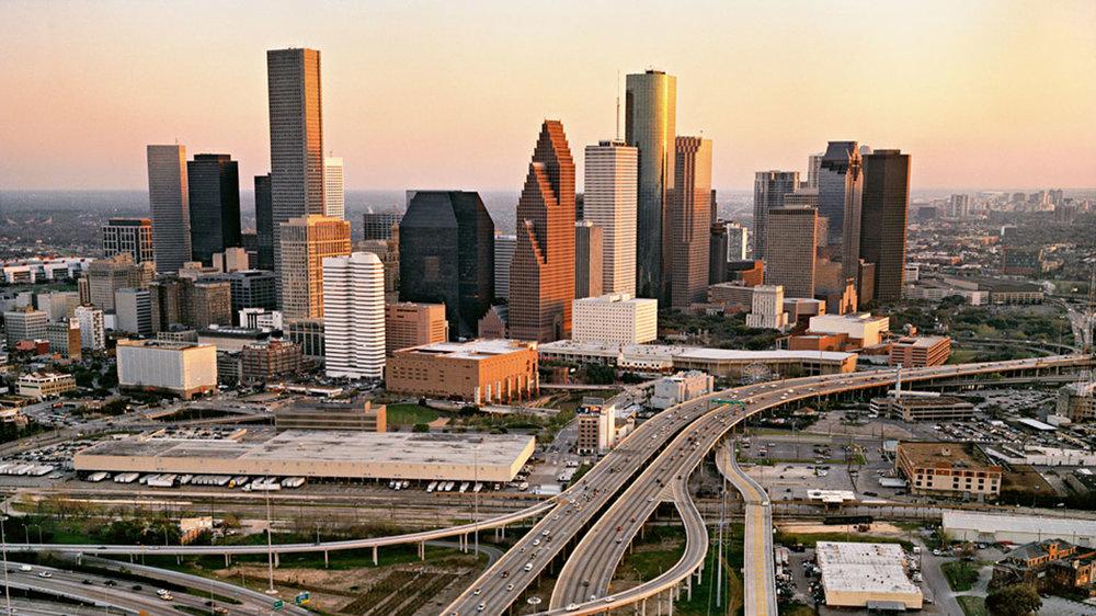 HOUSTON, TX.jpg