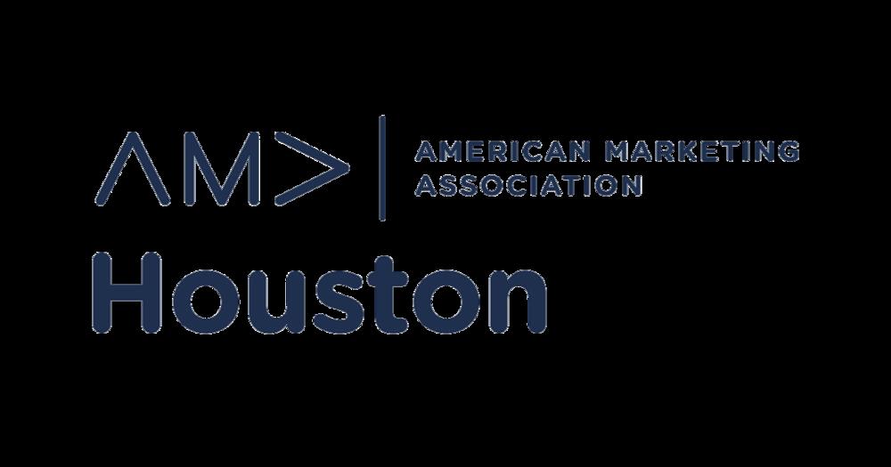 AMA-Houston-logo.png
