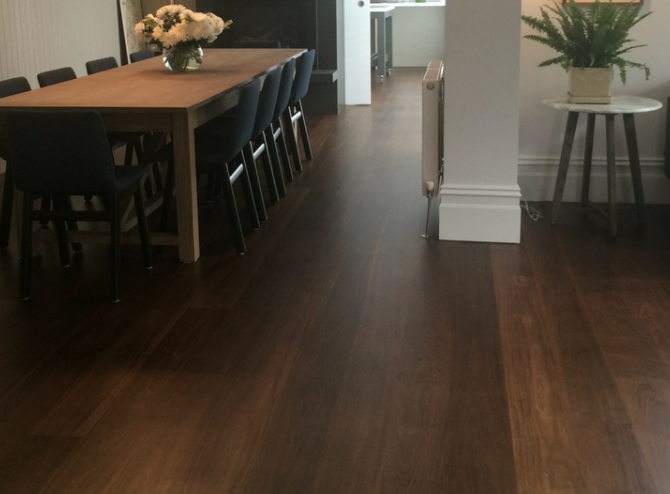great southern floors