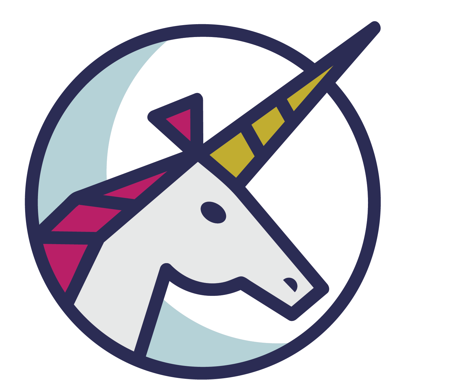 Unicorn Writer