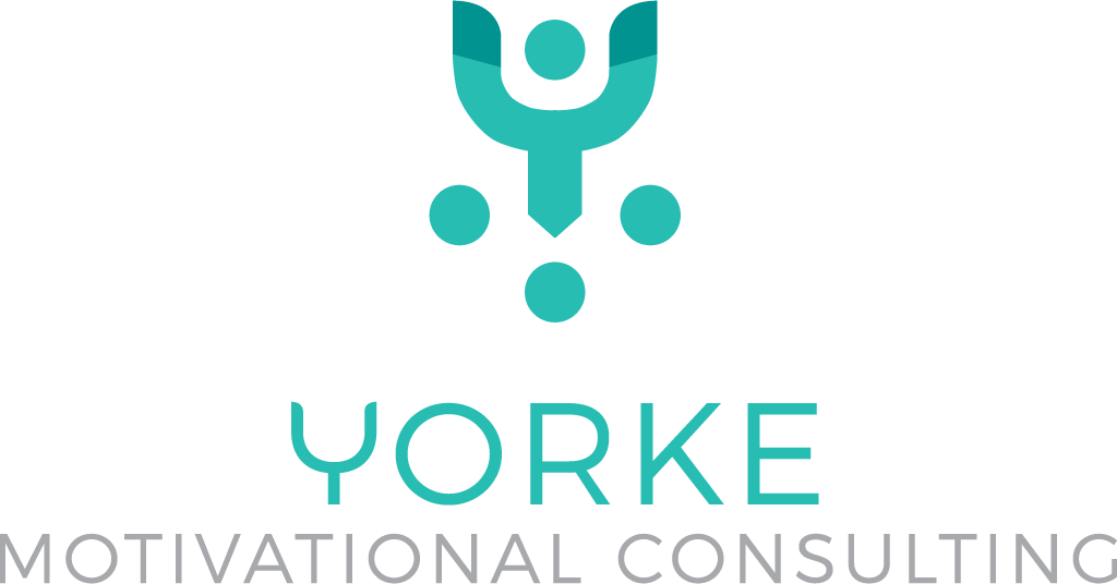 Yorke Motivational Consulting