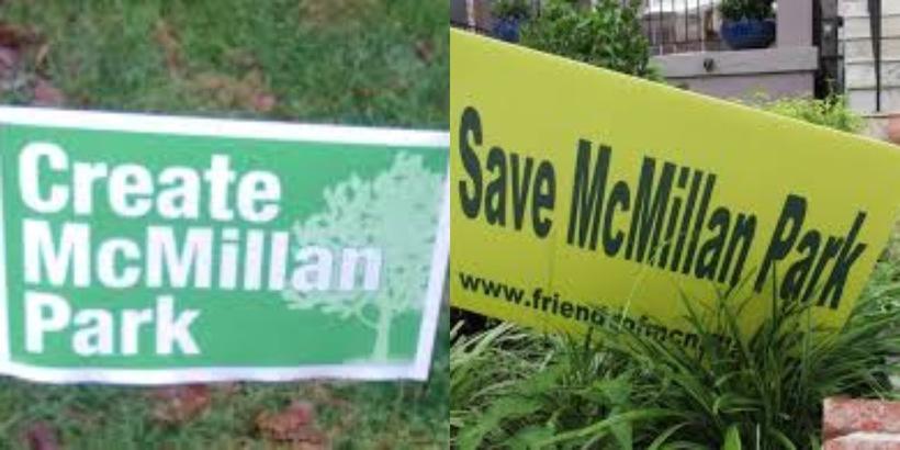 mcmillan signs.jpeg