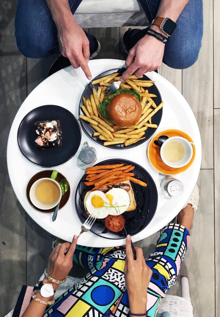 Food-Flatlay_Cafe-Treat-Dulwich-Hill-Sydney_May-Leong.jpg