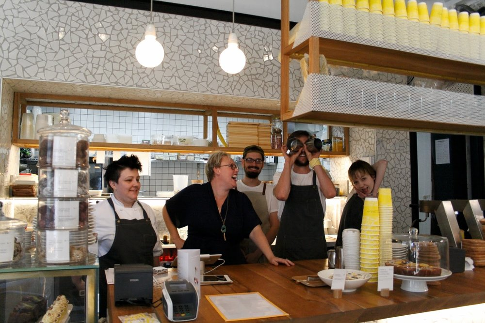 Staff - Rabbit Hole - team shot behind counter 11.cr2.jpg