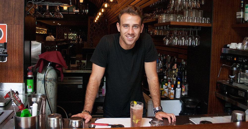 Niji_bartender.jpg
