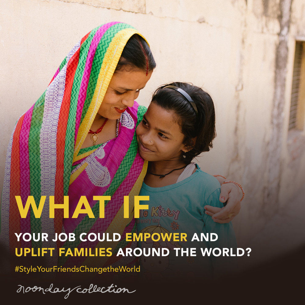 What If - Empower And Uplift Families.jpg