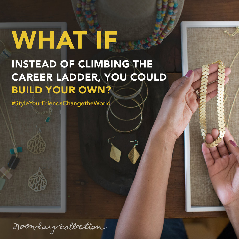 What If - Build Your Own Ladder.jpg