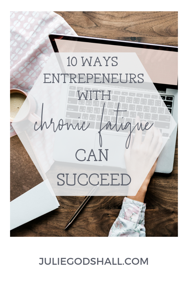 Do you want to run an impactful business but struggle with having the energy to match? These tips will help you gain productivity even when #chronicfatigue or #brainfog set in, by setting meaningful systems in place, while giving yourself grace. How to change the world when you're tired: 10 tips for social entrepreneurs. #noondayambassador #noondaycollection #trello