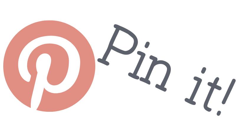 Pin it!.png