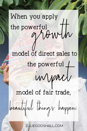 Looking for a way to earn an income with impact by promoting ethical shopping and conscious consumerism? Noonday Collection has become the world's largest fair trade accessories brand by investing in Ambassadors who work on their own time to grow the movement. Your investment of just $99 (through 6/30/19) can start your meaningful journey as a social entrepreneur. Learn from a Noonday Collection ambassador and coach what this could look like for you. #noondayambassador #noondaycoach #noondaystyle #noondaycollection #fairtrade