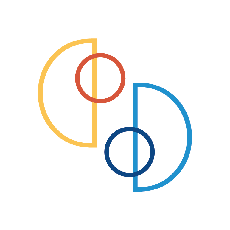 Flapdoodles_Icon_Circle-04.png