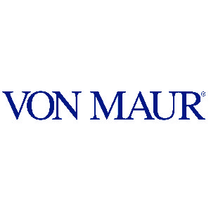 Retailer_Logos_VonMaur.jpg