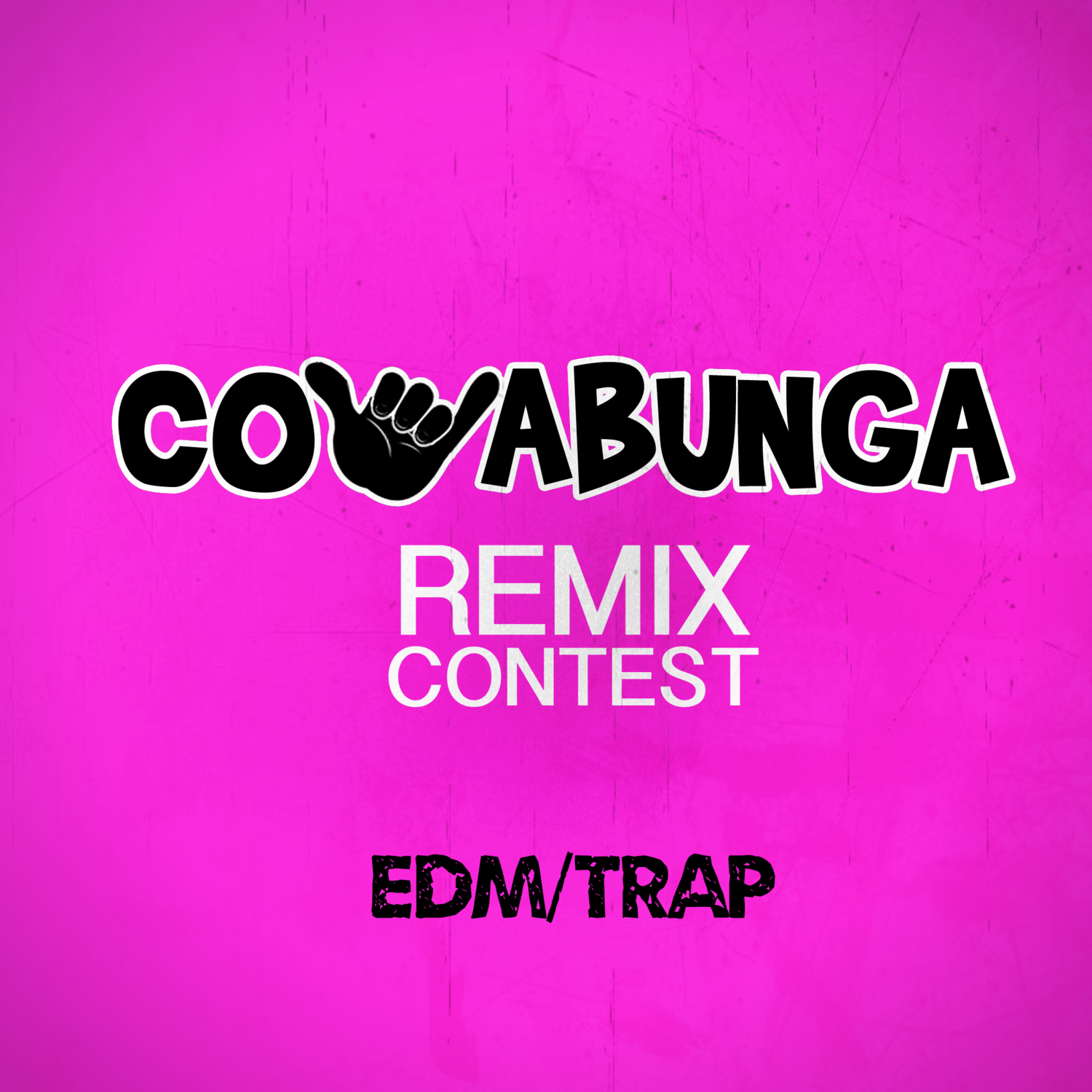 MODO - 'COWABUNGA' EDM REMIX CONTEST — EPM Consulting Group
