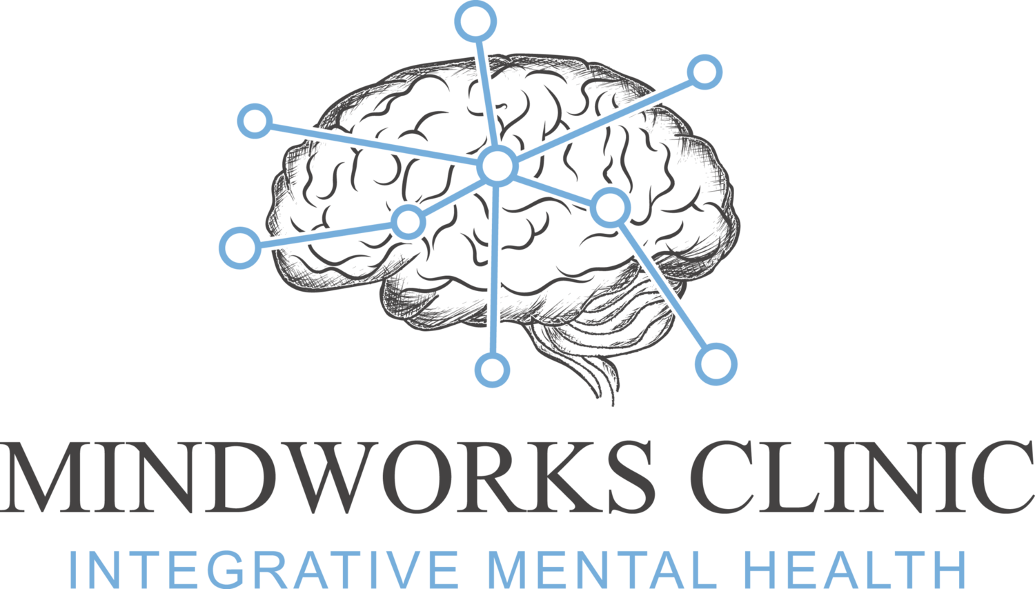 MindWorks Clinic
