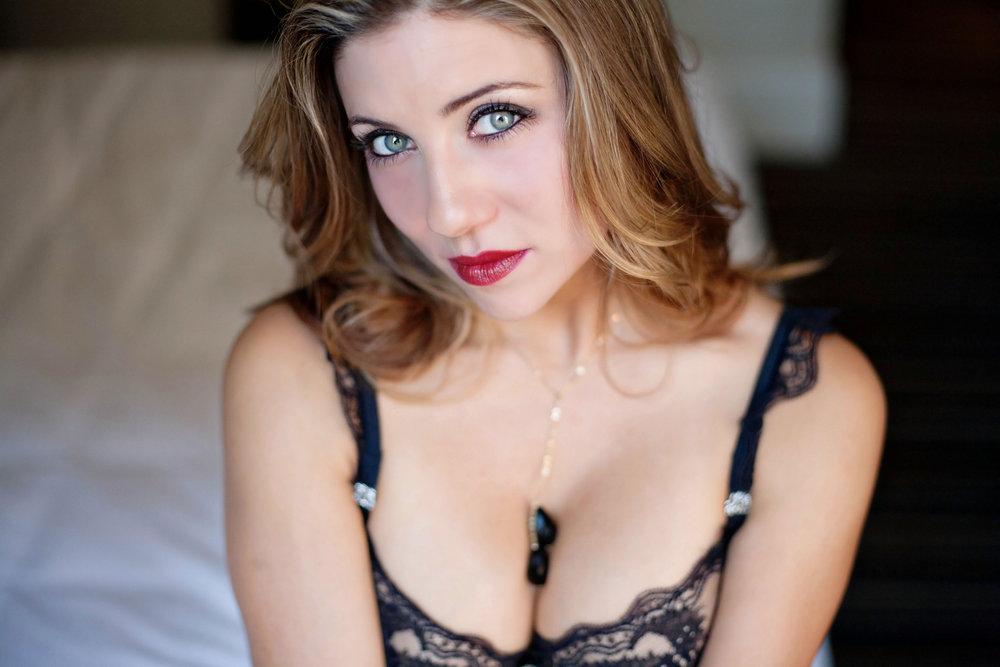 Danielle-44.jpg