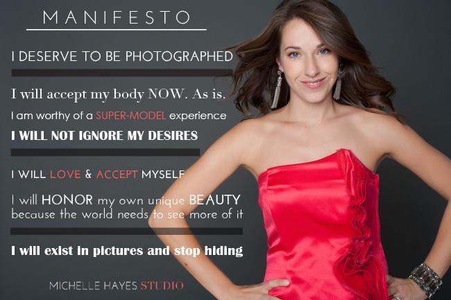 MHS-manifesto-copy.jpg