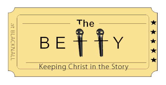 Betty Logo- Final.png