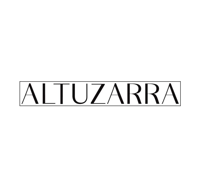 ALTUZARRA.png