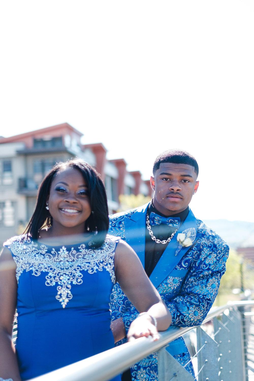 Chattanooga Prom.jpg
