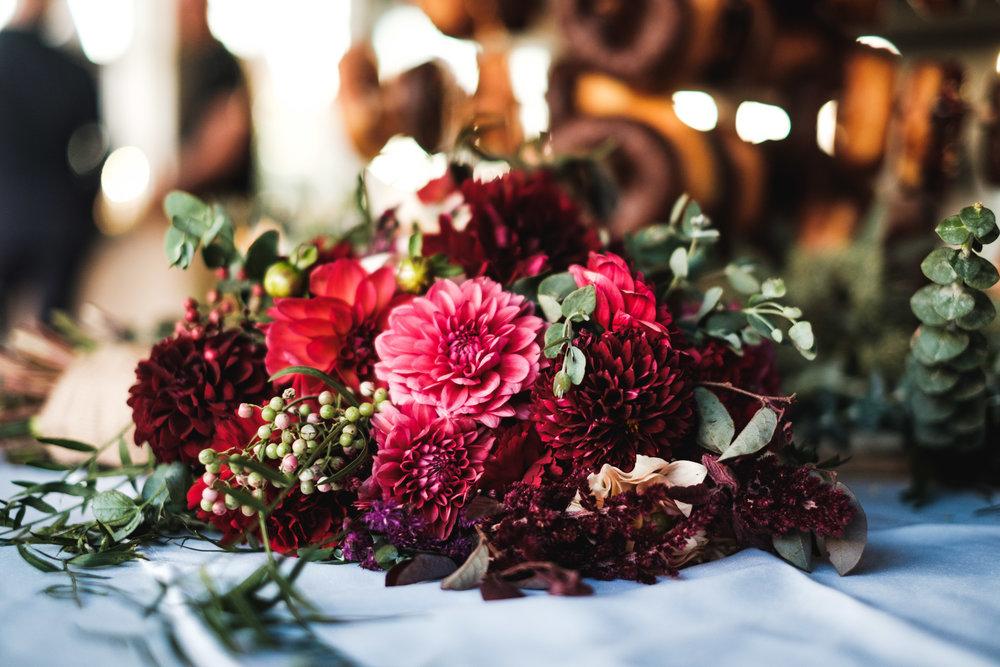 reiter-detail-wedding-1036.jpg