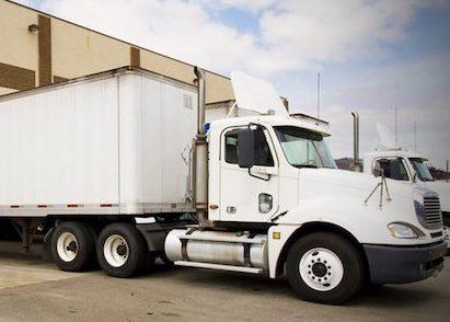 load_dock_truck.jpg