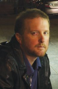 Author Jeremy Altken.jpg