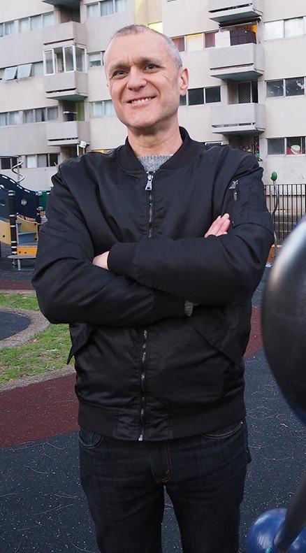 Edward Berridge Australian Author.jpg