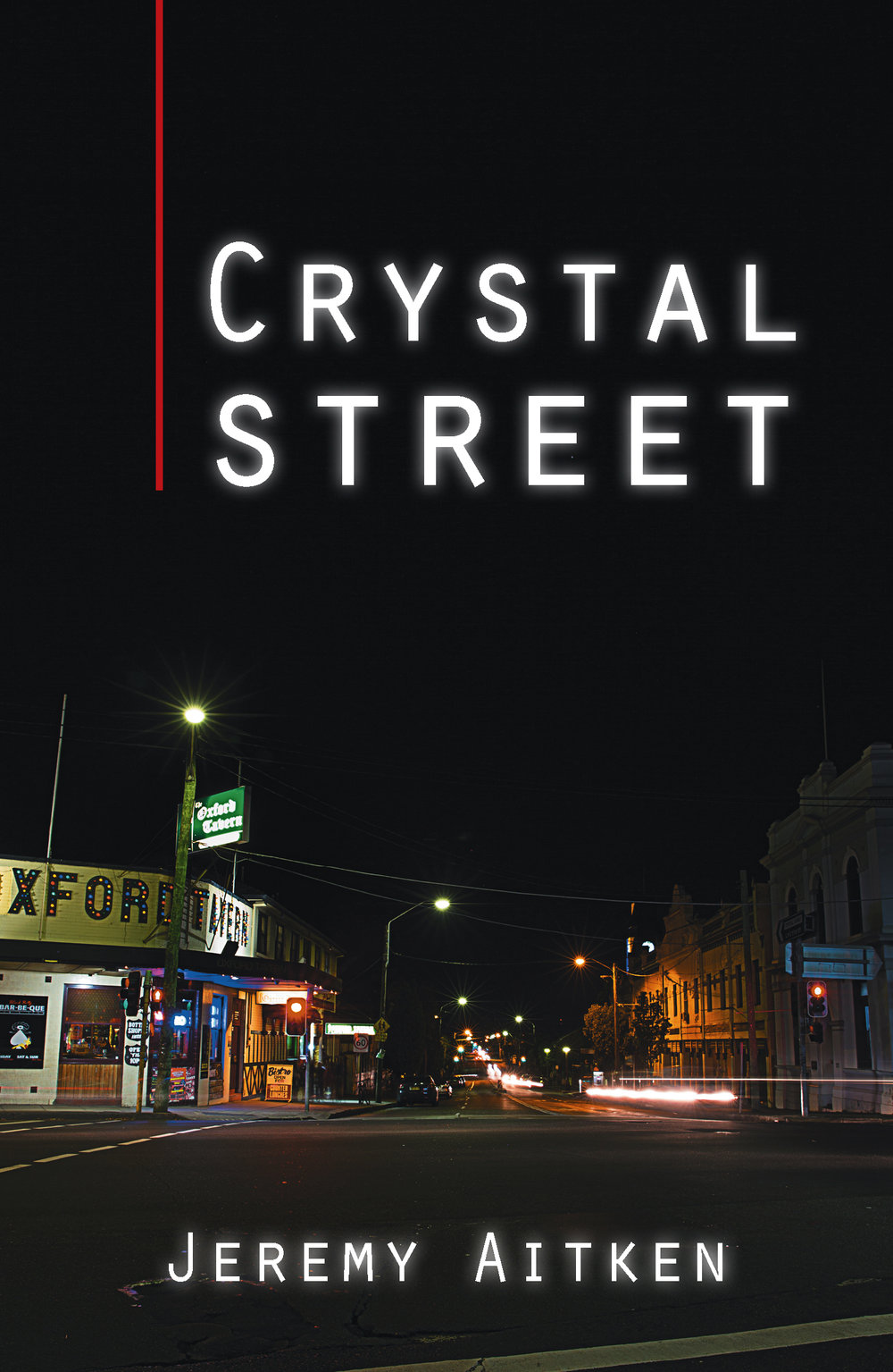 Crystal Street by Jeremy Aitken front cover.jpg